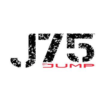 j75.jpg