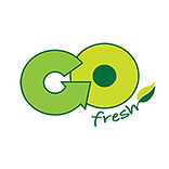 Go Fresh Restaurantes