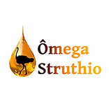 Ômega Struthio - Ômega de Avestruz