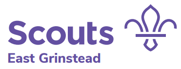 New Strategy and Brand for UK Scouting