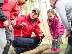 adult-leader-teaching-rope-skills-jpg