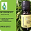 Thumbnail: Lemongrass Essential Oil