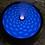 Thumbnail: Aromatherapy Diffuser 1,000ml