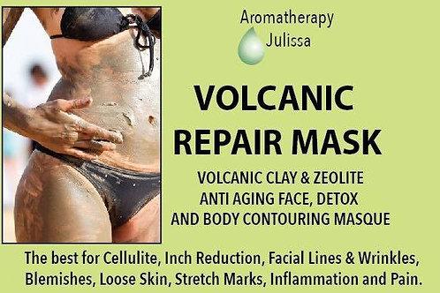 Volcanic Repair Mask 10 oz.