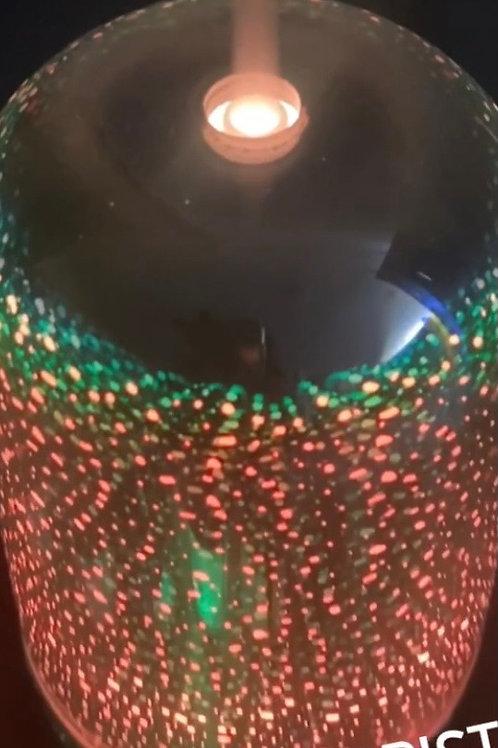 Aromatherapy Diffuser glass 120ml