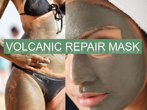 Volcanic Repair Mask 36 oz.