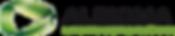 Albioma logo 2013.png