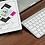 Thumbnail: Business Mindset Curriculum