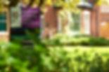 Milton House.jpg