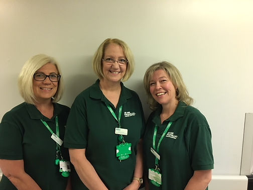 Macmillan Nurses 1.jpg