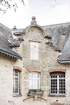 chateau_mery_5@2x-520x780.jpg