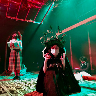Into the Woods 15
