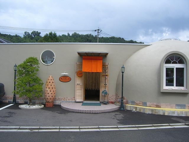 熊本県天草市