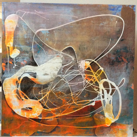 abstract15.jpg