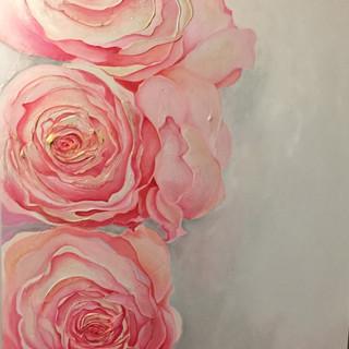 florals7.jpg
