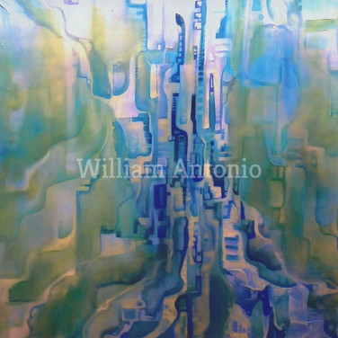 5'x5' Sold
