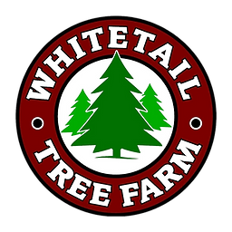 Whitetail logo with white.png