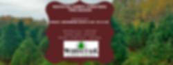 Whitetail Tree Farm (1).png