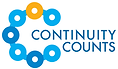 Continuity Counts Logo Final big2.png