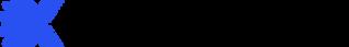 Xesive Digital