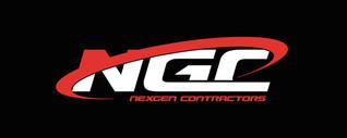 NexGen Contractors.jpg