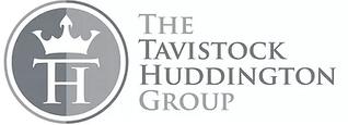 TavistockHuddingtonGroup.png