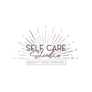 Self Care Studio.jpg