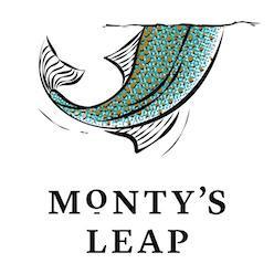 Montys_Logo_248.jpg