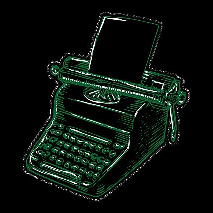 Typewriters.png