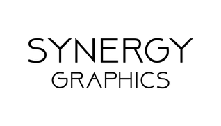 SynergyGraphics.png