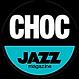 choc jazzmagazine 2018_edited.png