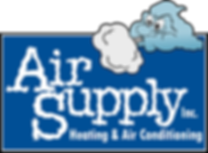 Air Supply, Inc. Heating & Air Conditioning, serving the Crawfordville & Tallahassee areas