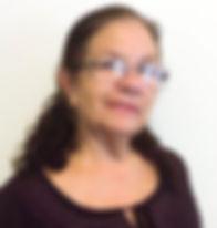 M. Celeste Segrest, ARNP