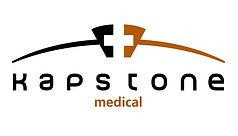 Kapstone_logo.jpg