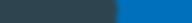 clinicalpainadvisor-logo.png.png
