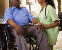 Connecting with patients boosts patient activation