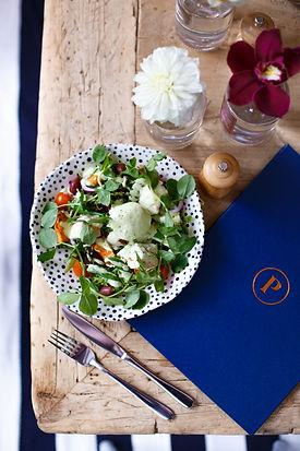 Nicoise-Salad-1-800x1200.jpg