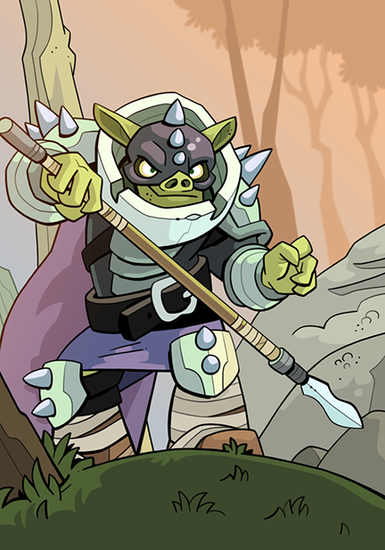 Legendary_Aether_Goblin_Spiked_Shell_Arm