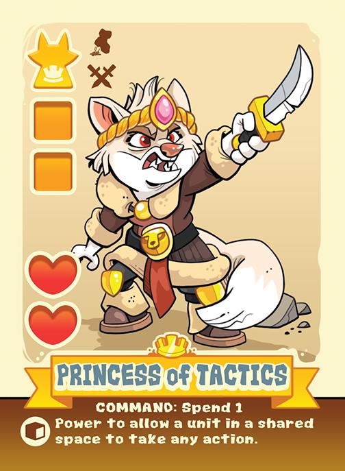 HRO_Fox_Princess_Of_Tactics_01