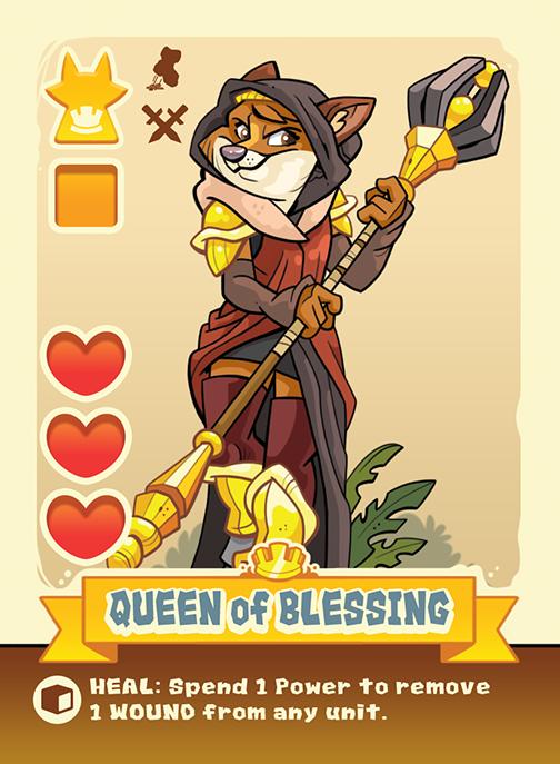 HRO_Fox_Queen_Of_Blessing_01