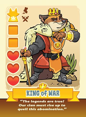 HRO_Fox_King_Of_War_01.png