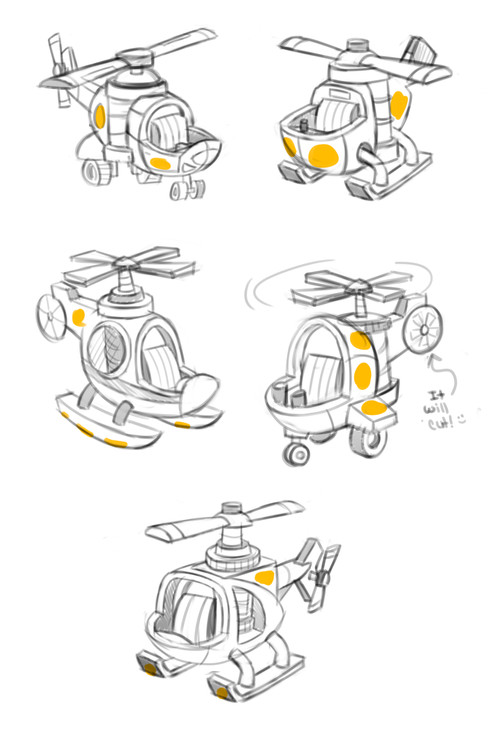 TOWN_Copter_Sketch_01.jpg