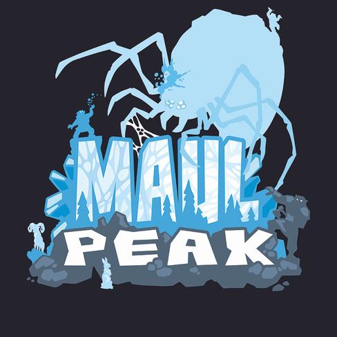 Mall_Peak_Logo_Color_06c.jpg