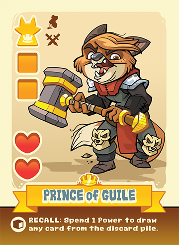 HRO_Fox_Prince_Of_Guile_01.png