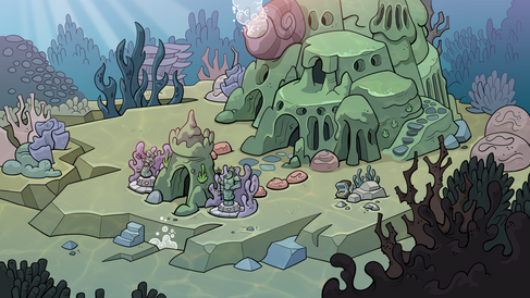 Map_Seafolk_Water_Temple_Color_01.png