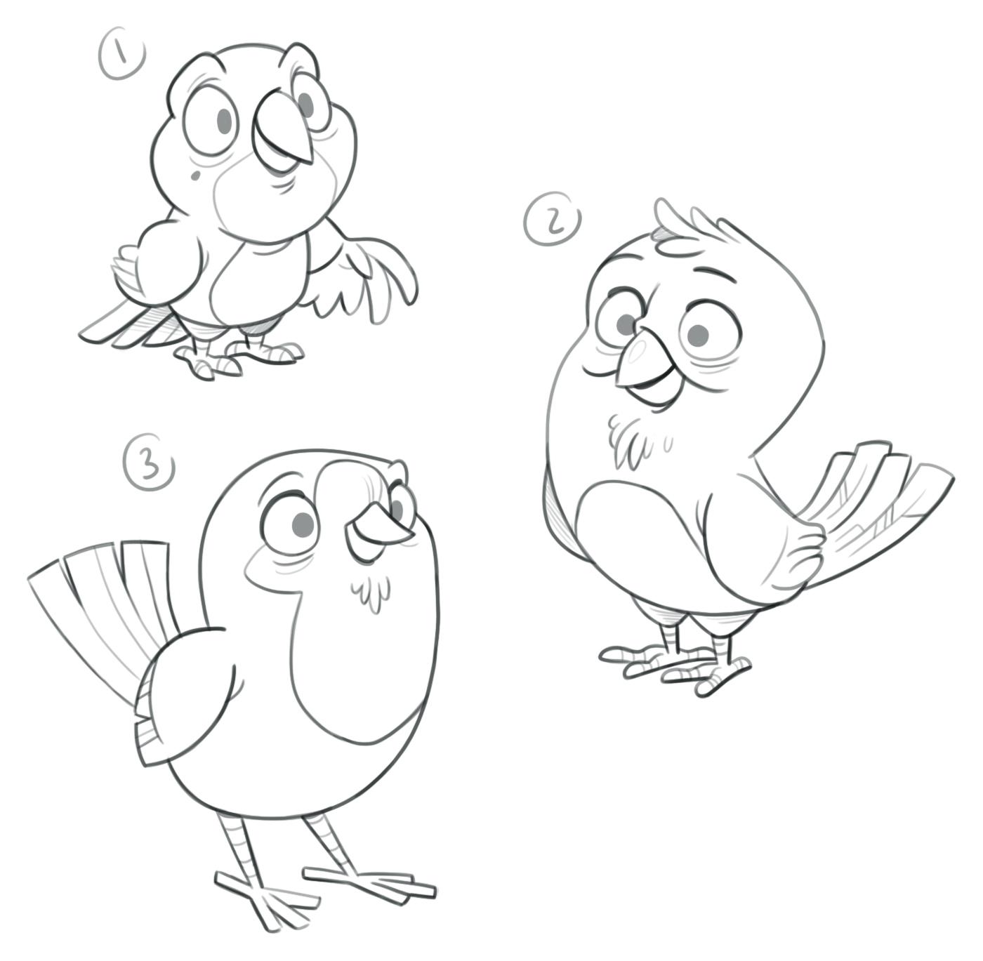 Bird_Concepts_01