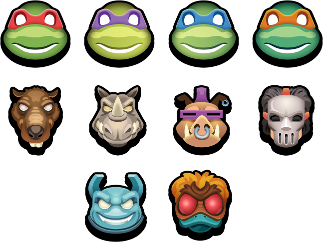 Character_Icons