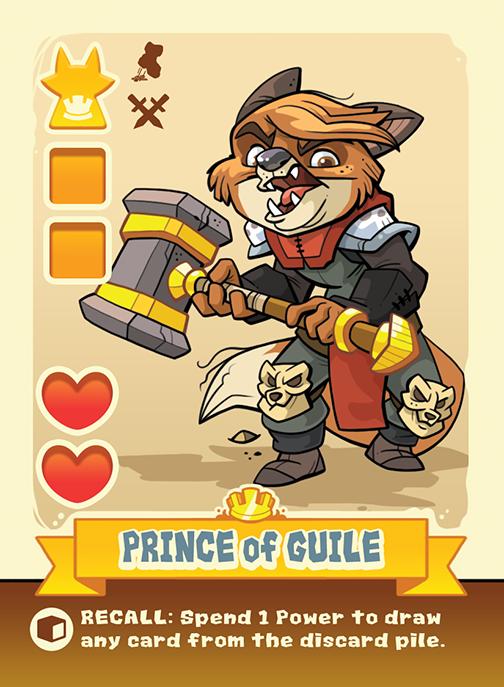 HRO_Fox_Prince_Of_Guile_01