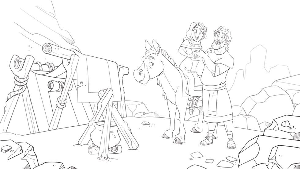 Scene_Mary_Joseph_Sketch_01.jpg