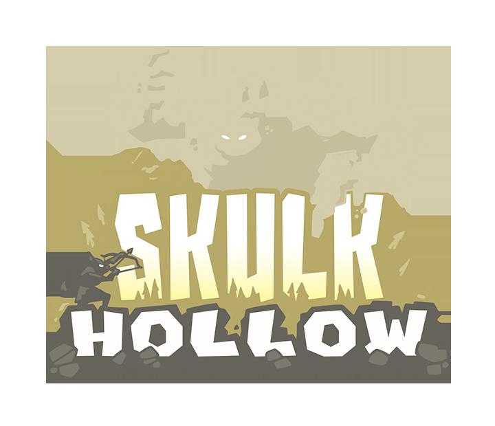 Skulk_Hollow_Logo